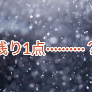 【リアルレビュー】BRUNOパーソナルヒーターを2カ月間使った感想。