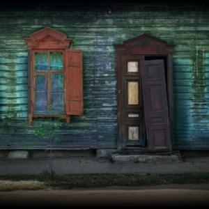木材の外壁は塗装によるメンテナンスが大変【適した塗料とは】
