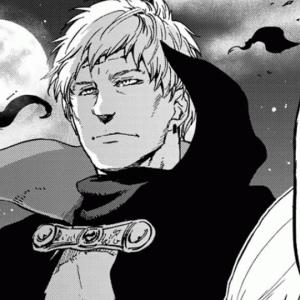 漫画転スラ73話のネタバレ考察|ついに姿を現した黒幕!魔王カザリームも復活し…