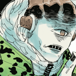 【呪術廻戦】漏瑚とは?術式・領域展開|死亡理由と強さについて