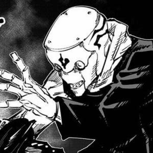 【呪術廻戦】メカ丸とは?術式・天与呪縛|衝撃の正体と死亡理由について