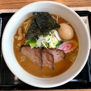 怡己・三ツ矢堂製麺@上海・虹口区