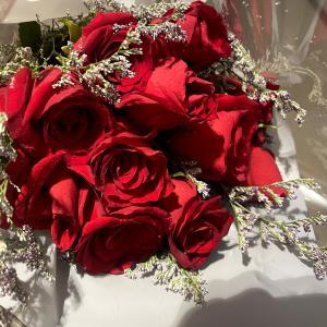 520「我爱你の日」