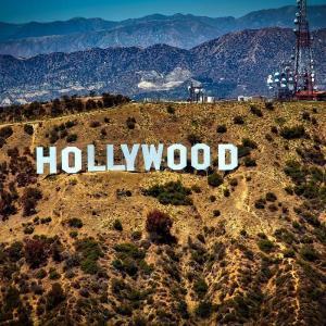 【英語/映画/旅行が好きな方向け】ロサンゼルス駐在生活体験記 035