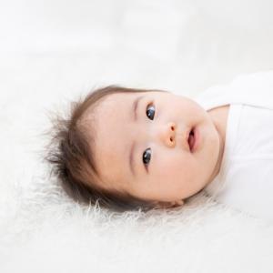 大切な赤ちゃんを守るために知っておきたいこと