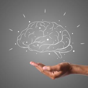 【記憶術】記憶力チャンピオンも利用する「メモリーパレス」をマスターして記憶力アップ!