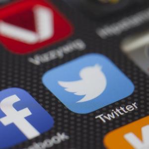【Twitter基本の技】フォロワーを増やすための基本講座