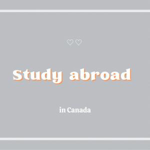 【語学留学】トラブルありでも私がカナダ留学をおすすめする理由! メリットデメリットも紹介します