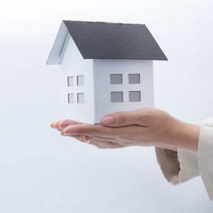 初めての投資用不動産になぜ地方の戸建てを選んだのか?