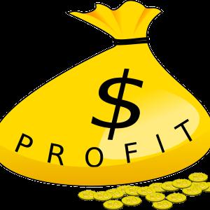 毎月給料の他に5万円の収入があったら嬉しくないですか?