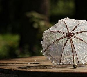 佐藤佐太郎の日傘の歌【日めくり短歌】