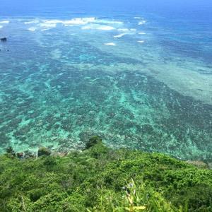 【マイホーム】海を守ろう、浄化槽♪