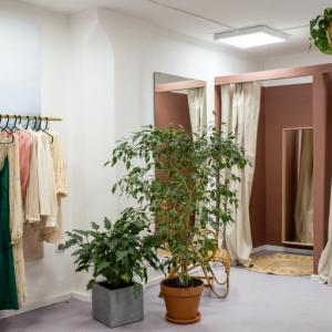 【必見】服屋では試着したものを買うべき2つの理由