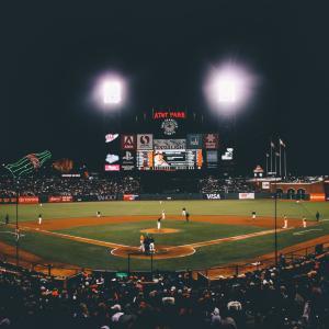 プロ野球 無観客試合は野球少年や野球ファンには良い環境