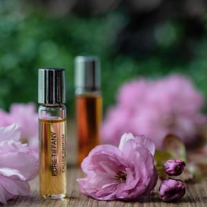 【一日中良い香り続く】アトマイザーで香水を持ち歩こう!おすすめアトマイザー3選!