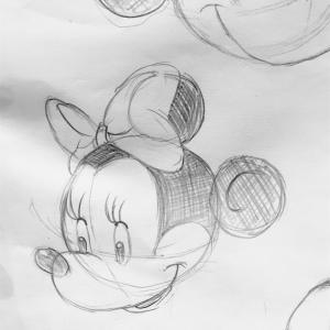 DisneyMagicMomentsをやってみた