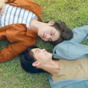 2getherのED 「คั่นกู 」MVが素敵な件