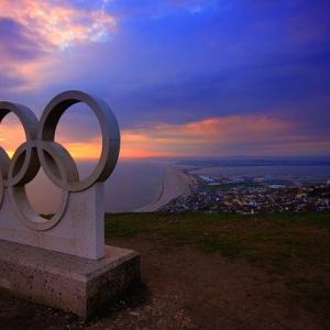 「オリンピックを目指すには」射撃シミュレータの練習記録 その9