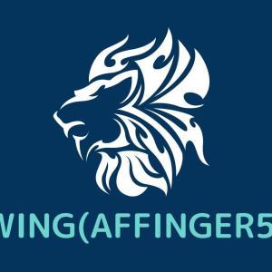 AFFINGER5 目次の作り方3パターン【簡単に無料で作る】