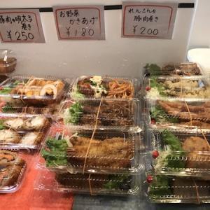 おひとりさまカフェ 行ってみたいところ2選!!