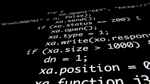 医師がプログラミングをできる必要はあるのか