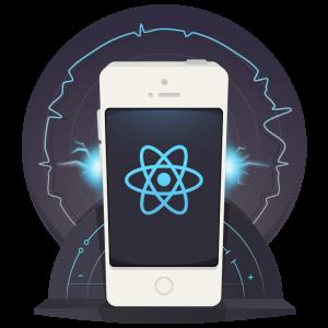 <自作アプリを作りたい ネイティブアプリ編 React Native> #5 〜useStateを学ぶ〜