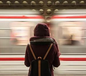 【体験談】職場が遠い人のメリット・デメリット【職場近い人は有利?】