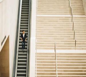 20代の転職!失敗しない転職方法と転職サイト【おすすめ業界と職種】