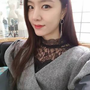 韓国ドラマ「愛の不時着」ソン・ダン役を演じたソ・ジヘプロフィール、経歴、Instagram、熱愛情報