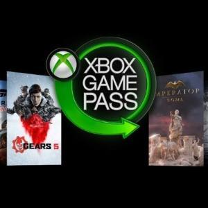23日のXbox Games ShowcaseでCyberpunk2077のゲームパス対応を発表か