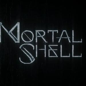 ソウルライクゲーム『Mortal Shell』がオープンβテスト開始 EpicStoreは2020年、Steamは2021年発売