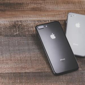 格安SIMで携帯代金を安くする方法(メリット・デメリット)