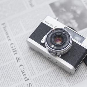 【一眼レフ】デジイチ カメラ初心者むけ選び方 5選【ミラーレス】