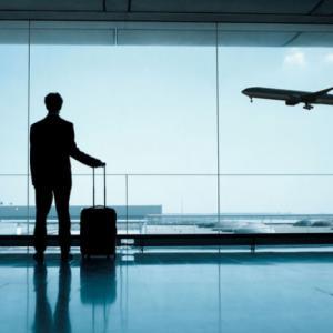 海外駐在員になるにはどうすればいい?準備5選【海外赴任】