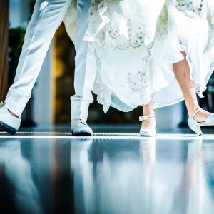 【結婚】LIVE婚で話題!?1.5次会専門のモーウエディングの実体験