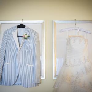 【結婚】ウエディングドレスはレンタルと購入どっちがいい?
