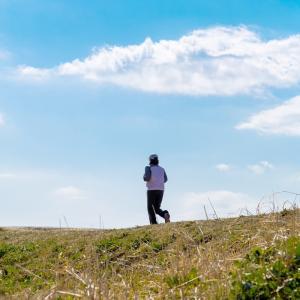 世界一快適なシューズ『allbirds』のMen's Tree Dashersを散歩に履いているので感想まとめ