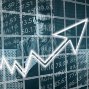 株式銘柄購入検討(カジノ、住宅ローン、半導体開発ソフトウェア)