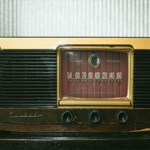 ラジオのように聞き流すYouTube紹介