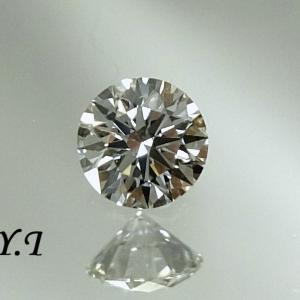 【ルース撮影】商品管理用のルースダイヤモンドを撮影する