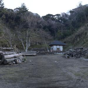 山ノ内華蔵院