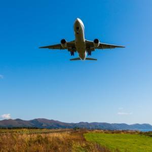 韓国、仁川空港の非正規職を正規職転換することで若者が反発する理由