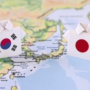 日本は韓国産炭酸カリウムのダンピング調査を開始