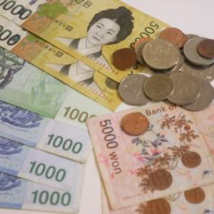 韓国は脱原発で電気料金値上がりか