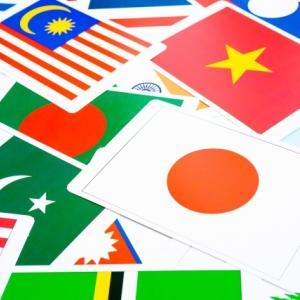 国連27カ国が香港保安法の廃止を要求するも韓国は含まれず