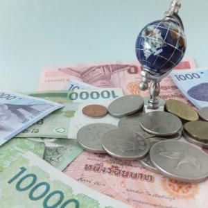 韓国2020年6月の外貨準備高は4107億ドルで過去最高に