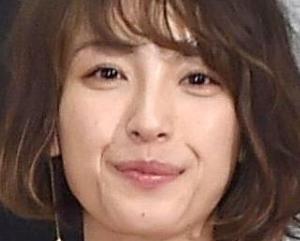 木下優樹菜さんは韓国籍(在日韓国人)なのか?