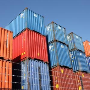 韓国、2020年7月輸出は7%減少と2桁台に
