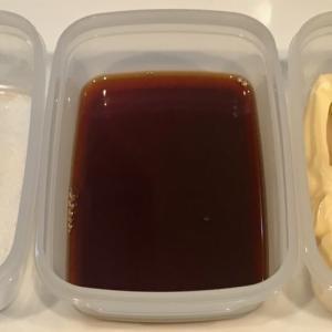 【まとめ】超小型燻製器で簡単に作れる燻製調味料のススメと燻製風味を上手につけるポイント3つ