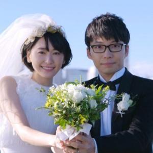 『逃げ恥』未公開スペシャルの公開決定最終話まで!4日(土)5日(日)